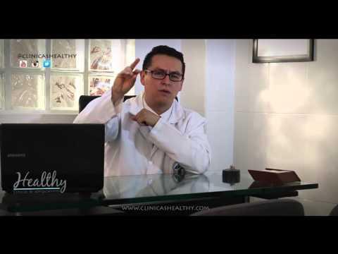 Las videolecciones para el adelgazamiento de las caderas del vientre