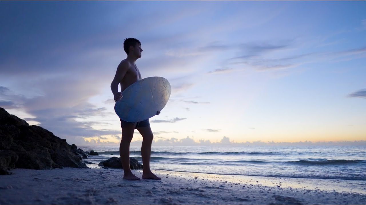 FGCU Student LifeVideo Thumbnail