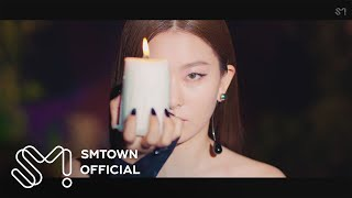 """Red Velvet - IRENE & SEULGI's 1st Mini Album """"Monster"""" will be released on July 6th, 6PM (KST). Listen and download on your favorite platform: Coming soon!  Red Velvet - IRENE & SEULGI Official http://redvelvet-ireneseulgi.smtown.com http://www.youtube.com/redvelvet  http://www.facebook.com/RedVelvet http://www.instagram.com/redvelvet.smtown http://twitter.com/RVsmtown  #RedVelvet_IRENE_SEULGI #레드벨벳_아이린_슬기 #Monster  Red Velvet - IRENE & SEULGI 'Monster' MV Teaser #2 ℗ SM ENTERTAINMENT"""