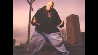 Fat Joe- You Must Be Out Of You're Fuckin Mind