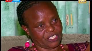 Casefiles :Did she have to die?High school teenager-Christine Mashegwa killed in cold blood