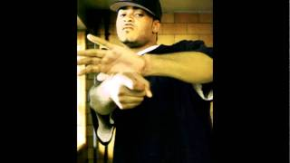 Joe Budden & Stack Bundles - We Got This Locked