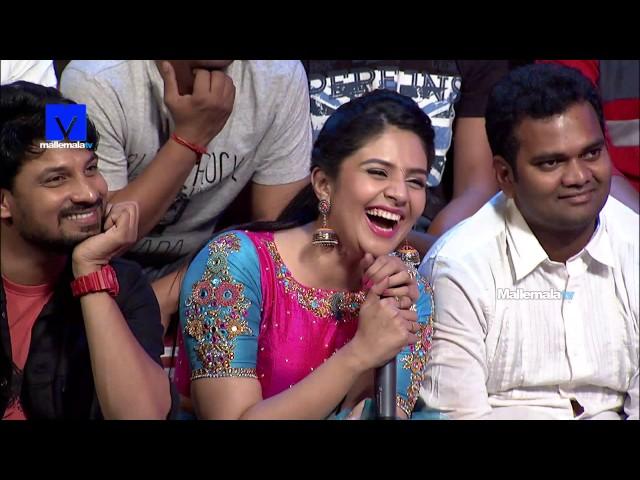 Jabardasth and Dhee Jodi Sankranthi Celebrations Promo | Pandem Kollu