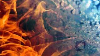 Adele - Set fire to the Rain (Electro Remix)