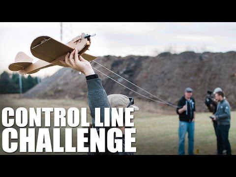 control-line-challenge--flite-test