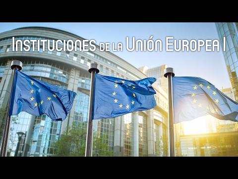 Eurchf prekybos strategija