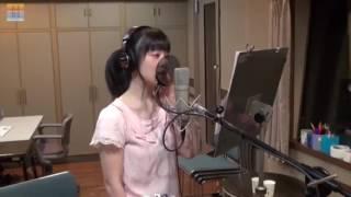 160902嗣永桃子「ソラシド~ねえねえ~」Rec.