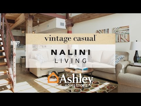 khaki nalini queen sofa sleeper view 5 video - Queen Sofa Sleeper