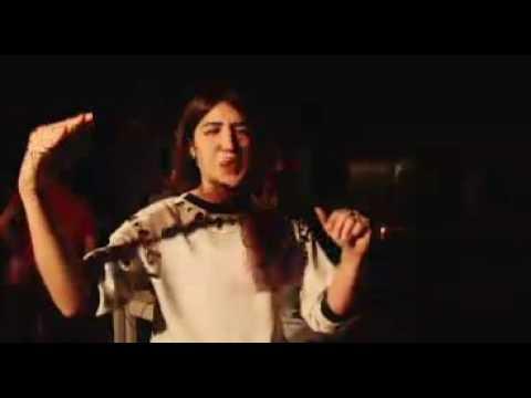 #32bienal (Live Stream) Tabombass