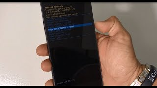 How To Reset LG X Power - Hard Reset and Soft Reset
