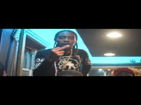 CLIENTELE-RACKED UP RALLY Ft. ATM BILLZxKYE MONEY BAGZxNEEMO HOESxFLY GUY A.I