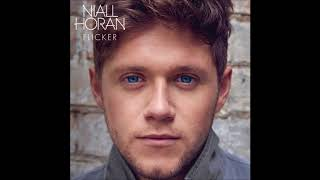 Niall Horan - You And Me (Audio)