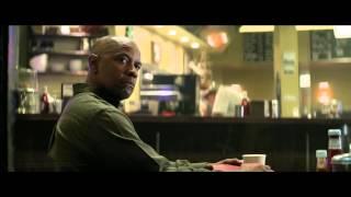 Trailer of Equalizer (2014)