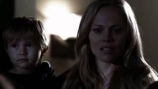 Приколы со † Supernatural † (1 сезон).