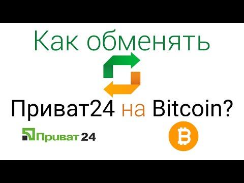 Bitcoin laboratórium