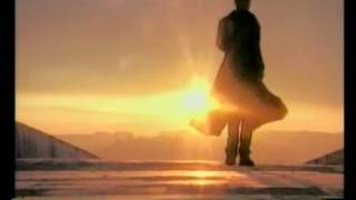 Ferda Anıl Yarkın - Sonuna Kadar (Official Video) 1995
