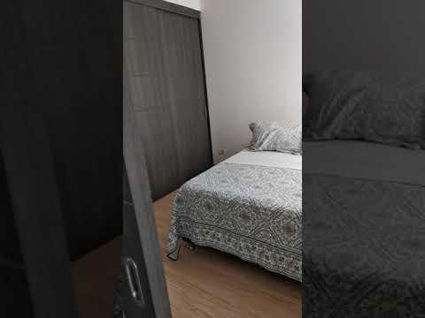 Apartamentos, Venta, Santa Isabel - $420.000.000