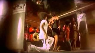 Eritrean music Mengsteab Ghebregergish  Ayni Finjal
