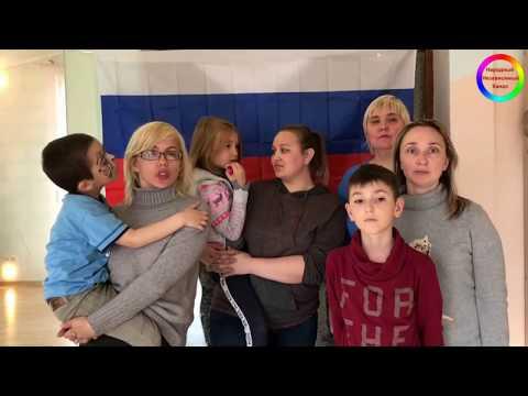 Пособие по содержанию ребенка-инвалида в Татарстане не индексируют уже 10 лет
