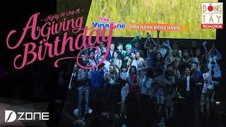 Thử tài tinh mắt   Bạn nhận ra bao nhiêu ca sỹ, nghệ sỹ trong clip này