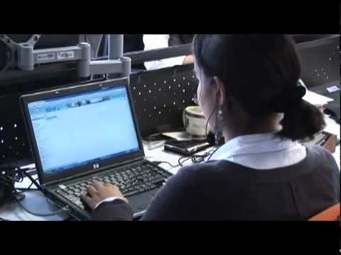 Multinacional Indra instalará en Pereira su segundo laboratorio de software en Colombia