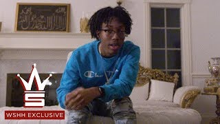 "Lil Tecca ""Did It Again"" (WSHH Exclusive   Official Music Video)"