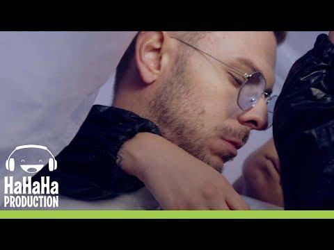 Amir & Raluka – Why habibi 2018 Video
