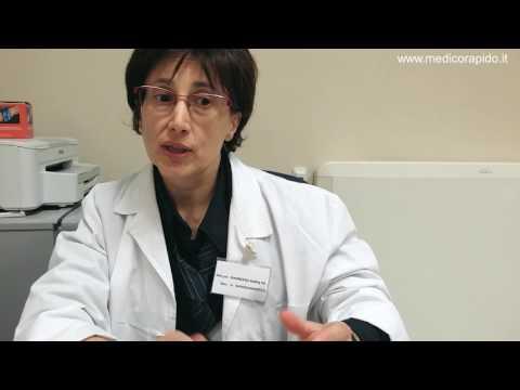 Se è possibile erezione dopo la rimozione della prostata
