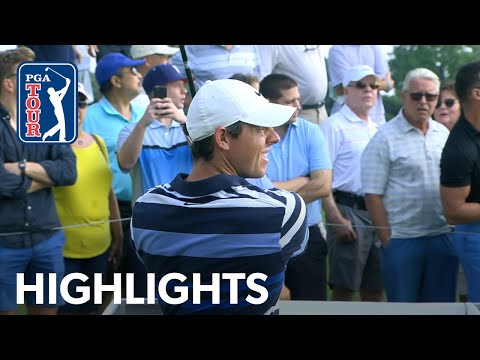 mp4 Golf Pga Tour, download Golf Pga Tour video klip Golf Pga Tour