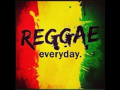 LUCKY DUBE INSPIRATIONAL REGGAETON MIX VOL 1 BY DJ UNIQ KENYA