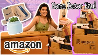 This Is Huge 😱 | Amazon Home 🏡 Decor Haul | 70% Off | Super Style Tips  IMAGES, GIF, ANIMATED GIF, WALLPAPER, STICKER FOR WHATSAPP & FACEBOOK