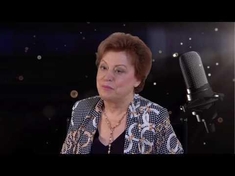 Vidéo de Françoise Chandernagor