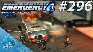 Emergency 4 EP 258 ERS Berlin Mod - Most Popular Videos