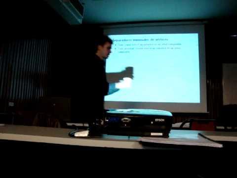 Tesis de doctorado. Un estudio conjunto de los grafos cordales y dualmente cordales