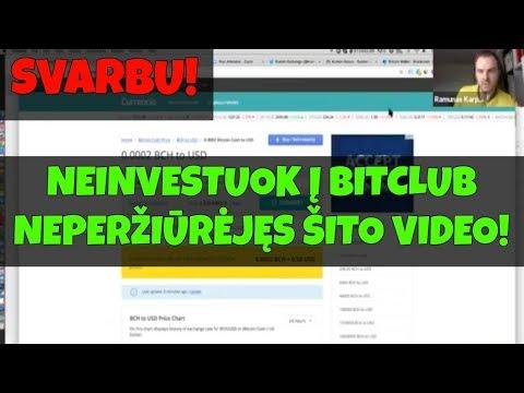 Išsiųsta bitcoin į bitcoin pinigų piniginę