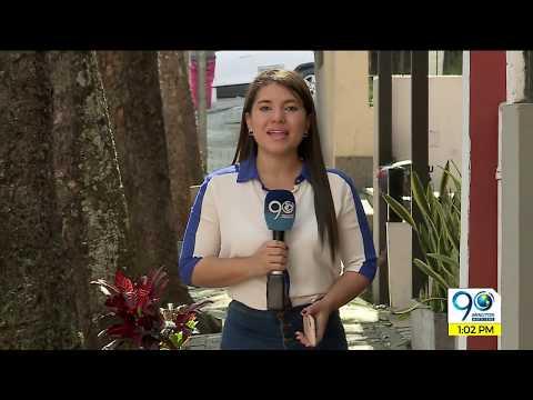 Feminicidios, un tema que preocupó a las autoridades del Valle durante el 2019