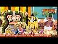 LIVE: Devi Dasara Navaratri Mahotsavam Live | Annapurna Devi Alankaram | Dasara 2020 | Hindu Dharmam - Video