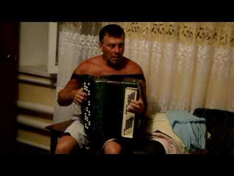 Встреча Ветеранов-Моряков-Пограничников 16 ОБСКР. Геническ. 2014.08.14.-