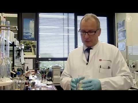 Die Creme für die Behandlung atopitscheskogo der Hautentzündung mjustela