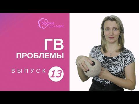 , title : 'Плоские соски: как кормить грудью?'