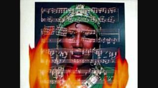 Aretha Franklin - Keep On Lovin' You