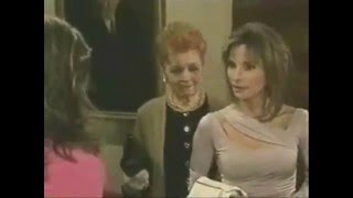 Soap Opera Fights Montage