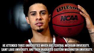 Everything You Need To Know About The Ace Family! | Austin Mcbroom Facts | Catherine Paiz Facts