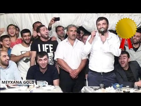 POPURİ MUSİQİLİ MEYXANA 2015 (Rufet, Resad, Vuqar, Perviz, Elekber, Vasif, Elislam, Semsir) mp3 yukle - mp3.DINAMIK.az