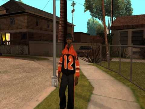 san andreas jewish personals Early life colton lee haynes was born in andale, kansas, the son of dana denise mitchell and william clayton haynes he has described his parents as free-spirited hippies haynes has five siblings, including brothers clinton and joshua, and a sister, willow.
