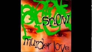 SNOW - Murder Love - BabyLon - Riverton - remix by Czarny iTek