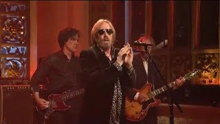 Tom Petty and the Heartbreakers - I Should Have Known It - Live (2010)