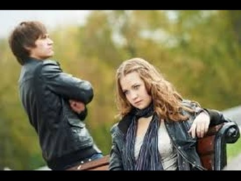 Video 5 Tanda Pasangan Bosan Dengan Anda