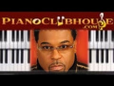 Gospel Piano Tutorial Naijafy