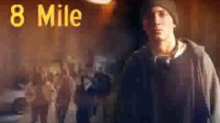 Eminem - Like Toy Soldiers (Dirty Version)